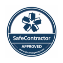 Safe contractor H&S assessment scheme
